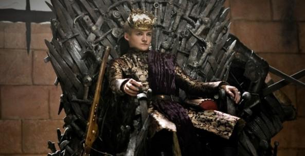 Joffrey21-1024x524
